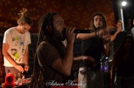 photo boom faya reggae night dougy pierroots eurosia sound twan tee le porge camping de la grigne médoc photographe adrien sanchez infante (33)