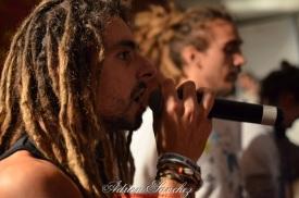 photo boom faya reggae night dougy pierroots eurosia sound twan tee le porge camping de la grigne médoc photographe adrien sanchez infante (34)