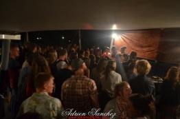 photo boom faya reggae night dougy pierroots eurosia sound twan tee le porge camping de la grigne médoc photographe adrien sanchez infante (36)