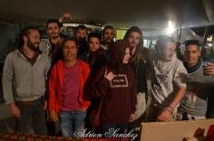 photo boom faya reggae night dougy pierroots eurosia sound twan tee le porge camping de la grigne médoc photographe adrien sanchez infante (37)