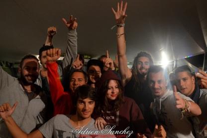 photo boom faya reggae night dougy pierroots eurosia sound twan tee le porge camping de la grigne médoc photographe adrien sanchez infante (38)