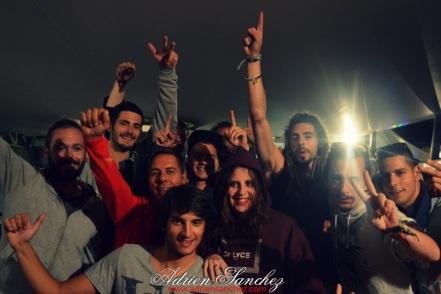 photo boom faya reggae night dougy pierroots eurosia sound twan tee le porge camping de la grigne médoc photographe adrien sanchez infante (39)