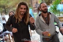 photo boom faya reggae night dougy pierroots eurosia sound twan tee le porge camping de la grigne médoc photographe adrien sanchez infante (4)