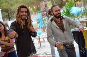 photo boom faya reggae night dougy pierroots eurosia sound twan tee le porge camping de la grigne médoc photographe adrien sanchez infante (5)