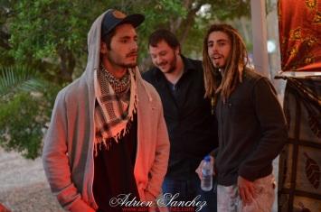 photo boom faya reggae night dougy pierroots eurosia sound twan tee le porge camping de la grigne médoc photographe adrien sanchez infante (9)