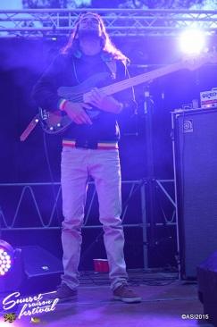 Photo Sunset saison festival 2015 I-Sens the diplomatik's reggae band la teste de buch photographe adrien sanchez infante bassin d'arcachon (10)