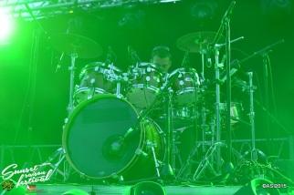 Photo Sunset saison festival 2015 I-Sens the diplomatik's reggae band la teste de buch photographe adrien sanchez infante bassin d'arcachon (11)
