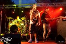 Photo Sunset saison festival 2015 I-Sens the diplomatik's reggae band la teste de buch photographe adrien sanchez infante bassin d'arcachon (14)
