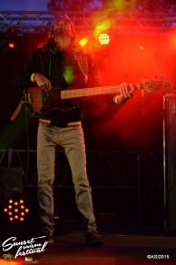 Photo Sunset saison festival 2015 I-Sens the diplomatik's reggae band la teste de buch photographe adrien sanchez infante bassin d'arcachon (22)
