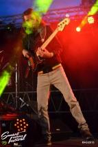 Photo Sunset saison festival 2015 I-Sens the diplomatik's reggae band la teste de buch photographe adrien sanchez infante bassin d'arcachon (23)