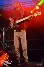 Photo Sunset saison festival 2015 I-Sens the diplomatik's reggae band la teste de buch photographe adrien sanchez infante bassin d'arcachon (24)
