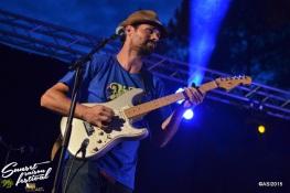 Photo Sunset saison festival 2015 I-Sens the diplomatik's reggae band la teste de buch photographe adrien sanchez infante bassin d'arcachon (29)