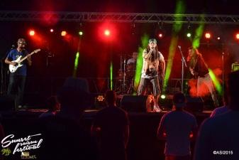 Photo Sunset saison festival 2015 I-Sens the diplomatik's reggae band la teste de buch photographe adrien sanchez infante bassin d'arcachon (32)
