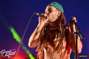 Photo Sunset saison festival 2015 I-Sens the diplomatik's reggae band la teste de buch photographe adrien sanchez infante bassin d'arcachon (33)