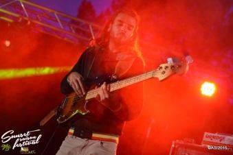 Photo Sunset saison festival 2015 I-Sens the diplomatik's reggae band la teste de buch photographe adrien sanchez infante bassin d'arcachon (35)