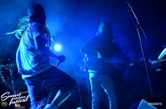 Photo Sunset saison festival 2015 I-Sens the diplomatik's reggae band la teste de buch photographe adrien sanchez infante bassin d'arcachon (36)