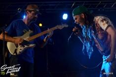 Photo Sunset saison festival 2015 I-Sens the diplomatik's reggae band la teste de buch photographe adrien sanchez infante bassin d'arcachon (47)