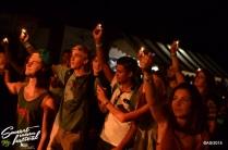 Photo Sunset saison festival 2015 I-Sens the diplomatik's reggae band la teste de buch photographe adrien sanchez infante bassin d'arcachon (55)