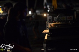 Photo Sunset saison festival 2015 ital vibes dub music reggae la teste de buch photographe adrien sanchez infante bassin d'arcachon (3)
