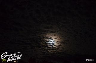 Photo sunset saison festival 2015 la teste de buch adrien sanchez infante photographe bassin d'arcachon (4)