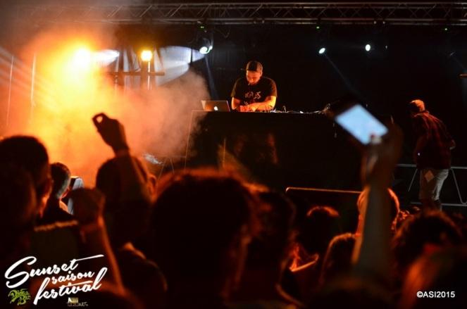 Photo sunset saison festival 2015 la teste de buch rideabar darktek music adrien sanchez infante photographe bassin d'arcachon (11)