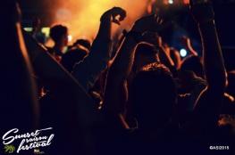 Photo sunset saison festival 2015 la teste de buch rideabar darktek music adrien sanchez infante photographe bassin d'arcachon (14)