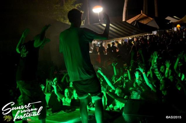 Photo sunset saison festival 2015 la teste de buch rideabar darktek music adrien sanchez infante photographe bassin d'arcachon (20)