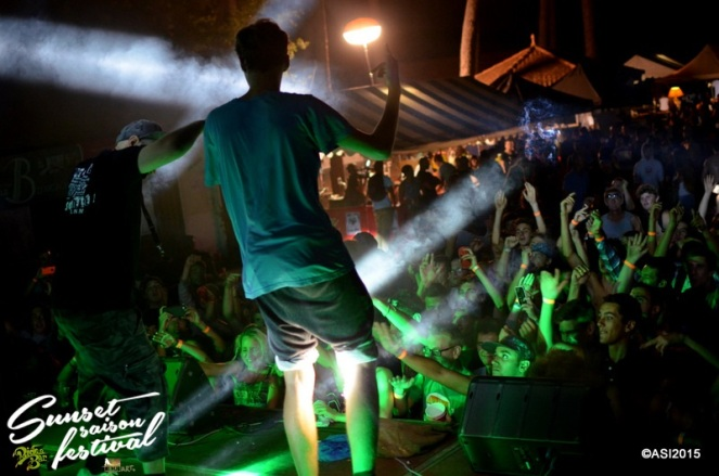 Photo sunset saison festival 2015 la teste de buch rideabar darktek music adrien sanchez infante photographe bassin d'arcachon (21)