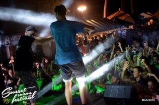 Photo sunset saison festival 2015 la teste de buch rideabar darktek music adrien sanchez infante photographe bassin d'arcachon (22)