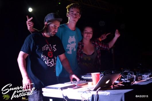 Photo sunset saison festival 2015 la teste de buch rideabar darktek music adrien sanchez infante photographe bassin d'arcachon (29)