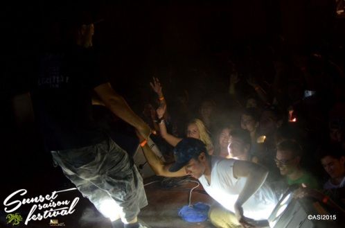Photo sunset saison festival 2015 la teste de buch rideabar darktek music adrien sanchez infante photographe bassin d'arcachon (30)