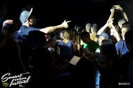 Photo sunset saison festival 2015 la teste de buch rideabar darktek music adrien sanchez infante photographe bassin d'arcachon (32)