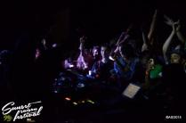 Photo sunset saison festival 2015 la teste de buch rideabar darktek music adrien sanchez infante photographe bassin d'arcachon (35)