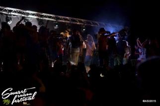 Photo sunset saison festival 2015 la teste de buch rideabar darktek music adrien sanchez infante photographe bassin d'arcachon (36)