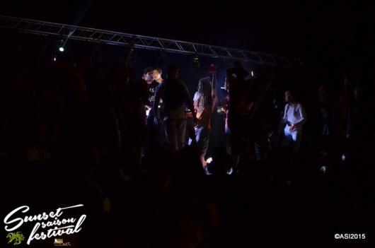 Photo sunset saison festival 2015 la teste de buch rideabar darktek music adrien sanchez infante photographe bassin d'arcachon (37)