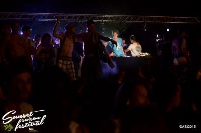 Photo sunset saison festival 2015 la teste de buch rideabar darktek music adrien sanchez infante photographe bassin d'arcachon (39)