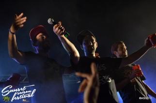 Photo sunset saison festival 2015 la teste de buch rideabar darktek music adrien sanchez infante photographe bassin d'arcachon (48)