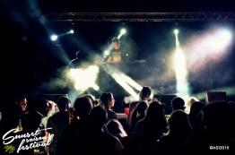 Photo sunset saison festival 2015 la teste de buch rideabar kors trance progressive music adrien sanchez infante photographe bassin d'arcachon (1)