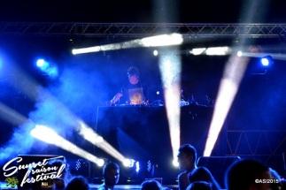 Photo sunset saison festival 2015 la teste de buch rideabar kors trance progressive music adrien sanchez infante photographe bassin d'arcachon (8)
