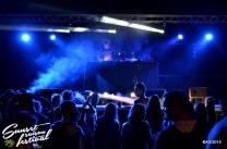 Photo sunset saison festival 2015 la teste de buch rideabar kors trance progressive music adrien sanchez infante photographe bassin d'arcachon (9)