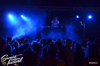 Photo sunset saison festival 2015 la teste de buch rideabar ma ti bo trance music adrien sanchez infante photographe bassin d'arcachon (10)