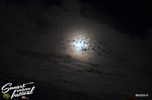 Photo sunset saison festival 2015 la teste de buch rideabar ma ti bo trance music adrien sanchez infante photographe bassin d'arcachon (17)