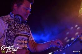 Photo sunset saison festival 2015 la teste de buch rideabar ma ti bo trance music adrien sanchez infante photographe bassin d'arcachon (6)