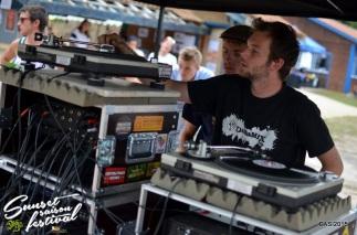 Photo sunset saison festival 2015 la teste de buch rideabar Youth Legacy sound system reggae dub adrien sanchez infante photographe bassin d'arcachon (5)