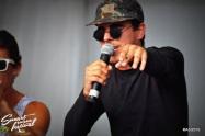 Photo Sunset saison festival 2015 l'escale tropicale ovakoum dyami jouvence tourne l'oeil rap la teste de buch photographe adrien sanchez infante bassin d'arcachon (19)