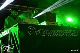 Photo Sunset saison festival 2015 ondubground odg dub reggae music teste de buch photographe adrien sanchez infante bassin d'arcachon (2)