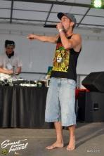 Photo Sunset saison festival 2015 sht crew eurosia sound xeno hip hop reggae la teste de buch numan laspla photographe adrien sanchez infante bassin d'arcachon (2)