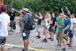 Photo Sunset saison festival 2015 sht crew eurosia sound xeno hip hop reggae la teste de buch numan laspla photographe adrien sanchez infante bassin d'arcachon (3)