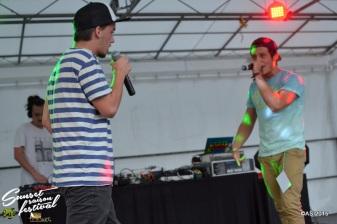Photo Sunset saison festival 2015 sht crew eurosia sound xeno hip hop reggae la teste de buch numan laspla photographe adrien sanchez infante bassin d'arcachon (5)