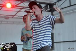 Photo Sunset saison festival 2015 sht crew eurosia sound xeno hip hop reggae la teste de buch numan laspla photographe adrien sanchez infante bassin d'arcachon (7)